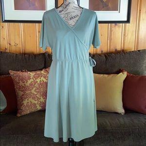 NWT Agnes & Dora Nightingale Dress